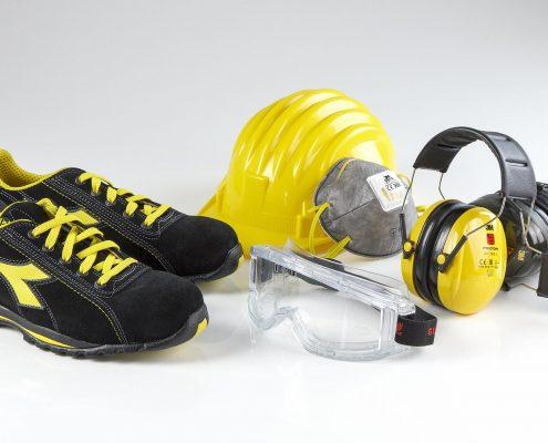 forniture industriali utensileria fuba vicenza
