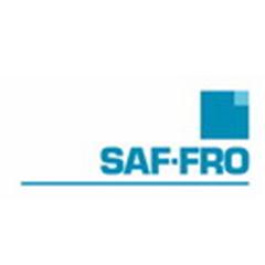 logo_saf-fro