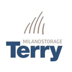 logo_terry