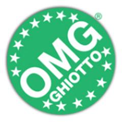 logo_OMG_ghiotto