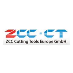 logo_ZCCCT