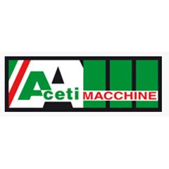 logo_aceti