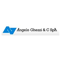 logo_angeloghezzi