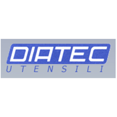 logo_diatec