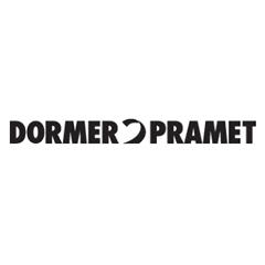 logo_dormapramet
