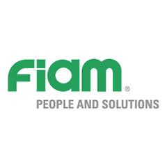 logo_fiam