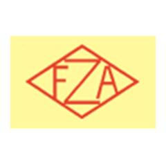 logo_fza