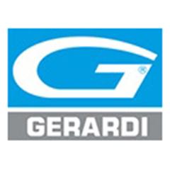 logo_gerardi
