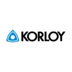 logo_korloy