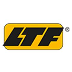 logo_ltf