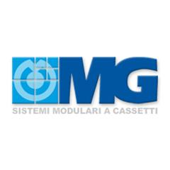 logo_mgmagrini