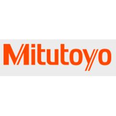 logo_mitutoyo