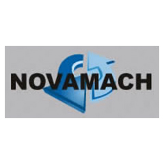 logo_novamach
