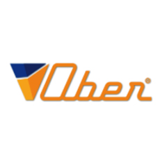 logo_ober