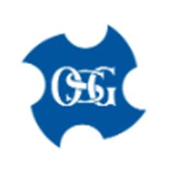 logo_osg