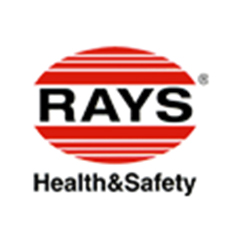 logo_rays