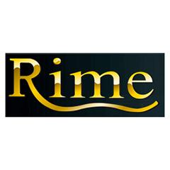 logo_rime