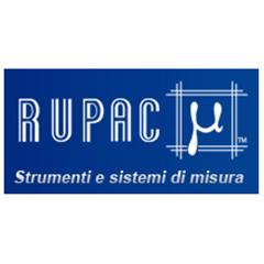 logo_rupac