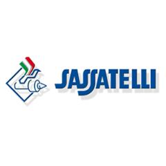 logo_sassatelli