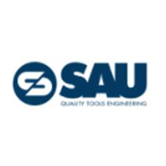logo_sau