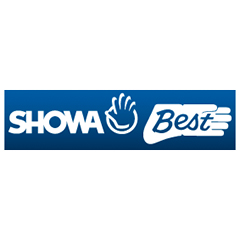logo_showa_best