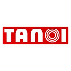 logo_tanoi