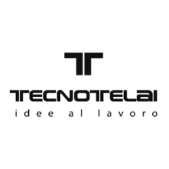 logo_tecnotelai