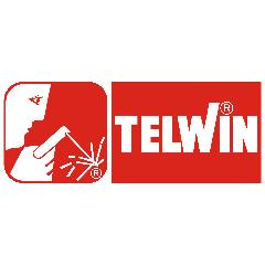 logo_telwin