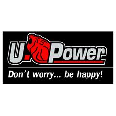 logo_upower